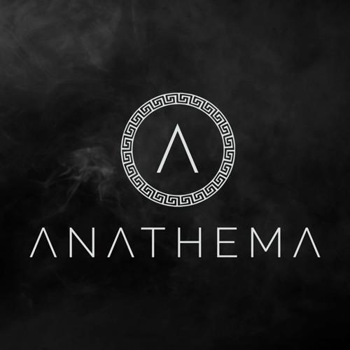 Anathema Records's avatar