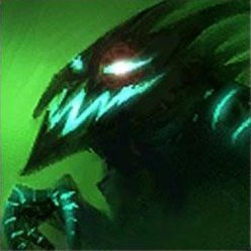 DanGerKekz's avatar