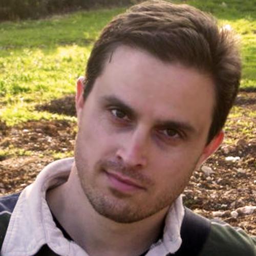 Dror Hilman's avatar