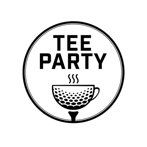 Tee party's avatar
