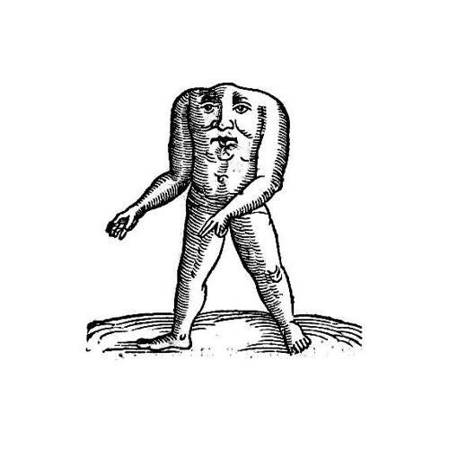 Hhimeji's avatar