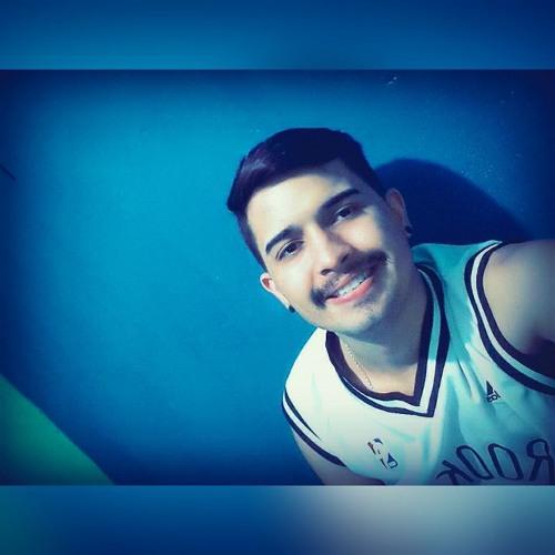 Andrews Araujo's avatar
