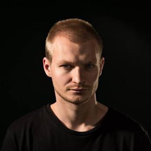 Michael Harrison's avatar