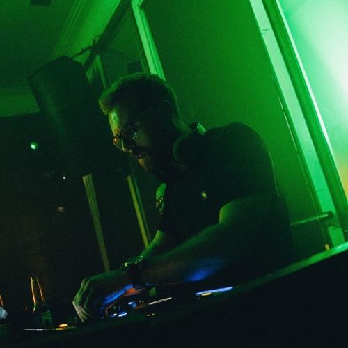 DJ Craig Dickson's avatar