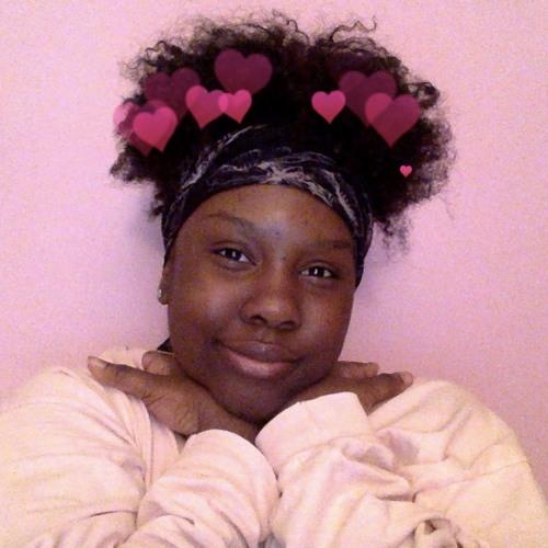 Naeema1030's avatar