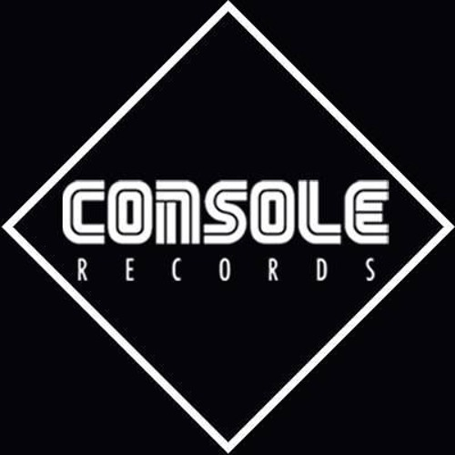 Console Records's avatar