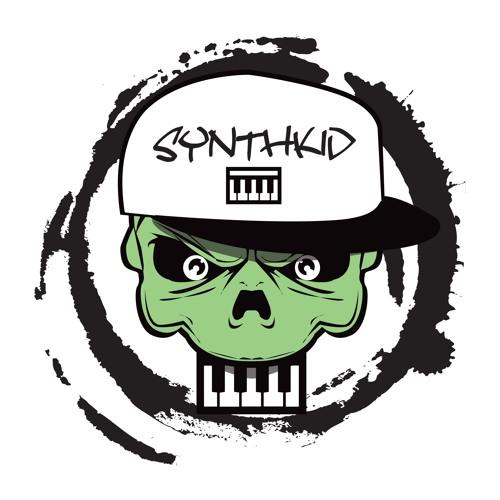 SYNTHKID's avatar