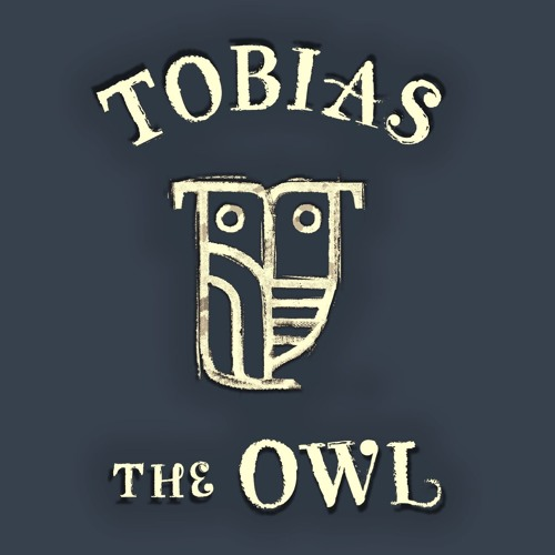 Tobias the Owl's avatar