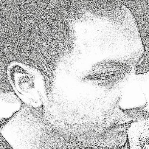 Dave Kharshiing's avatar