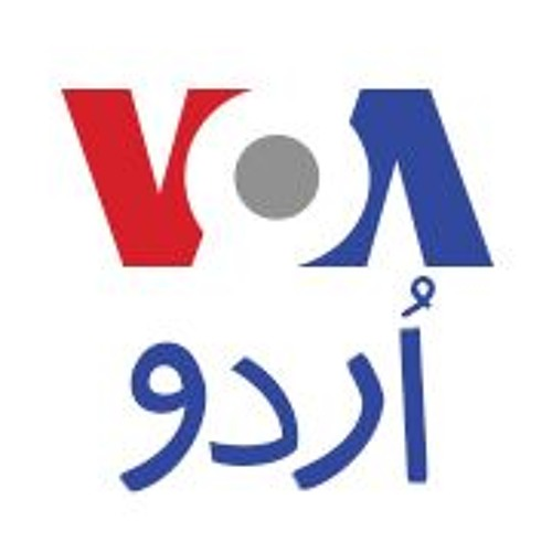 VOA Urdu's avatar