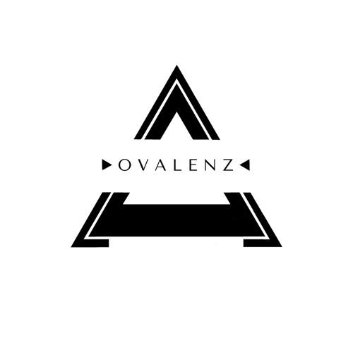 ovalenz's avatar