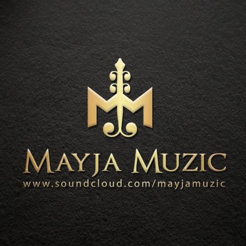 Mayja Muzic's avatar