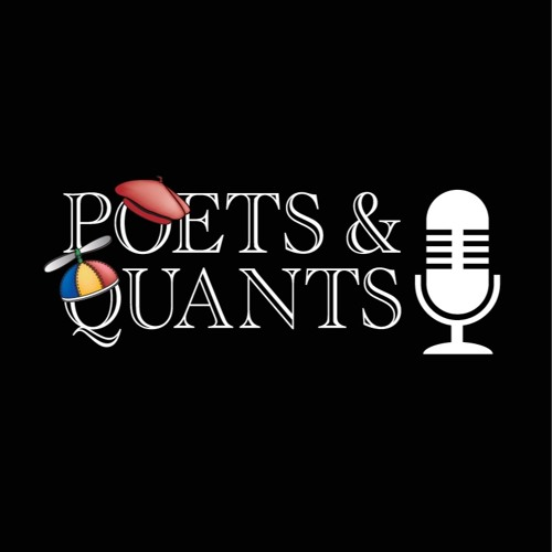 Poets&Quants's avatar