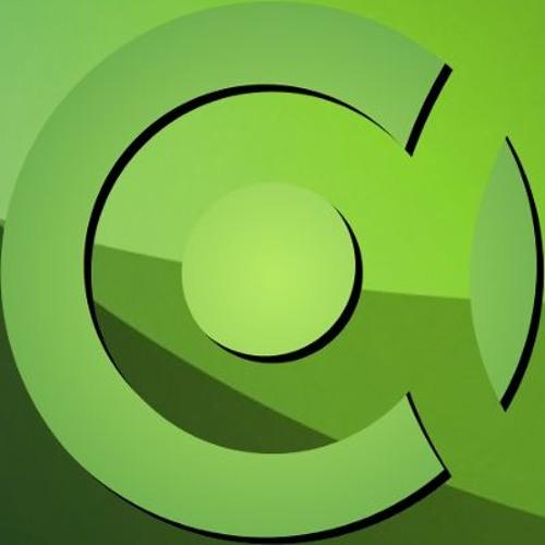 Corile's avatar