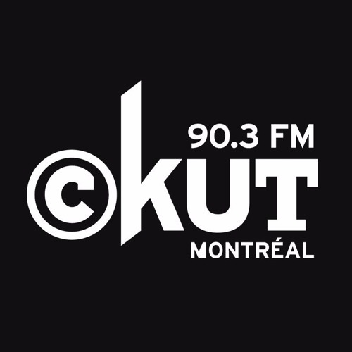 CKUT Youth Radio Camp 2017