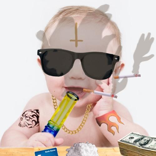 Beeeee's avatar