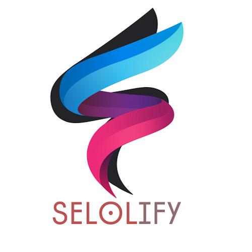 Selolify's avatar