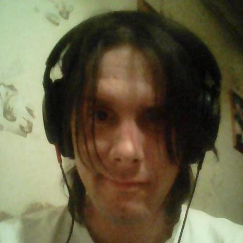 Roman  Nikitin 2's avatar