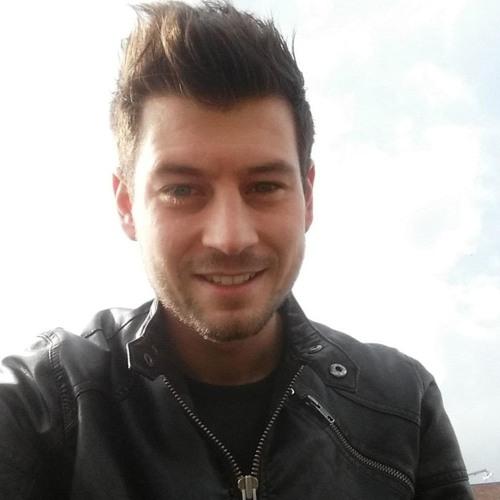 MrJelio's avatar