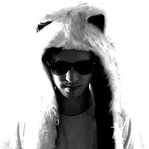 Dela Rod's avatar