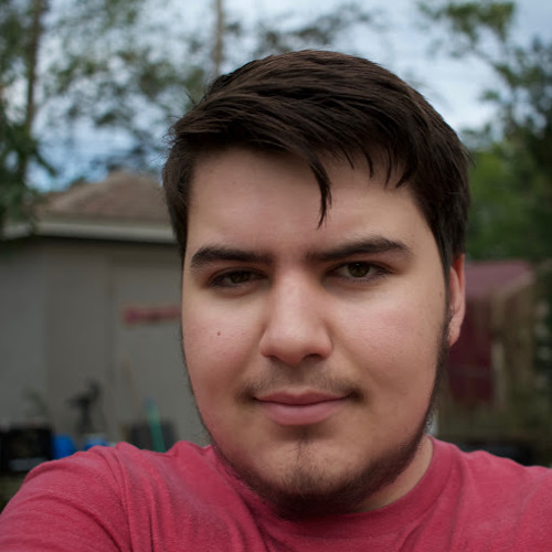 Nate's Films's avatar