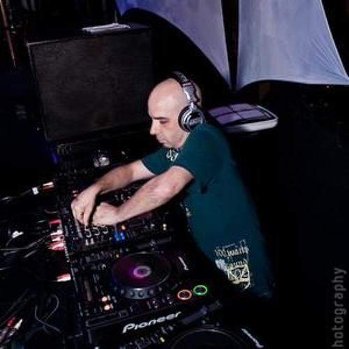Trance Factor's avatar