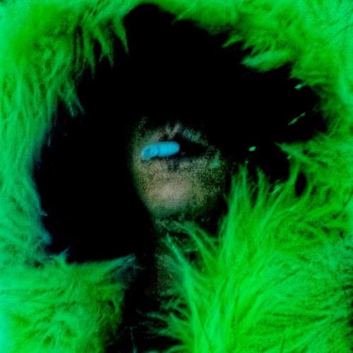 marleythedog's avatar