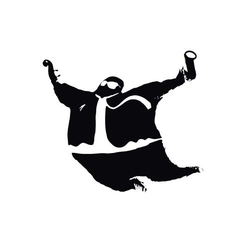 fatsOcolombia's avatar