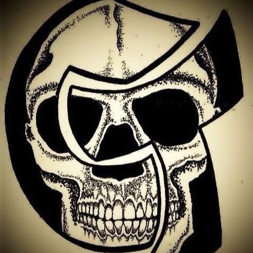 Concepto Tambor's avatar