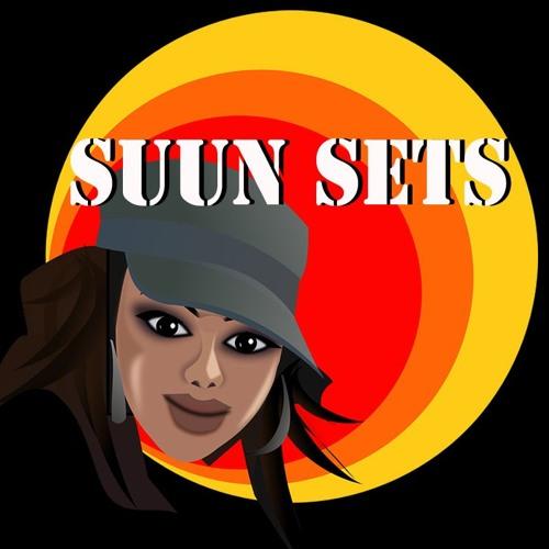 Suun Sets's avatar