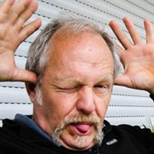 Rolf Northyard's avatar