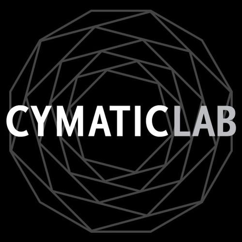 Cymatic Lab Records's avatar