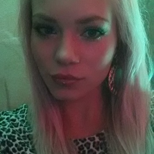 miss_nellyy's avatar