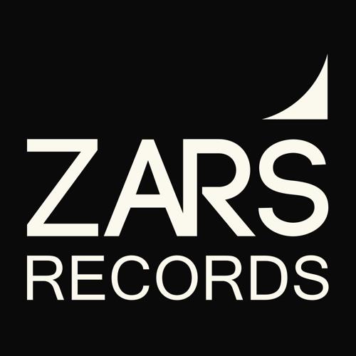 ZARŠ Records's avatar