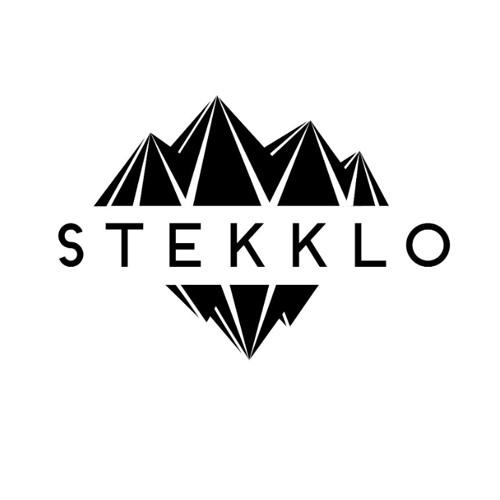 STEKKLO's avatar
