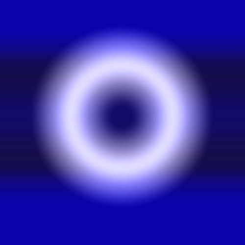 Busby's avatar
