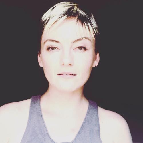Tara Don's avatar