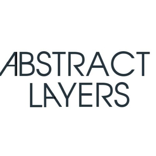 Abstract Layers's avatar