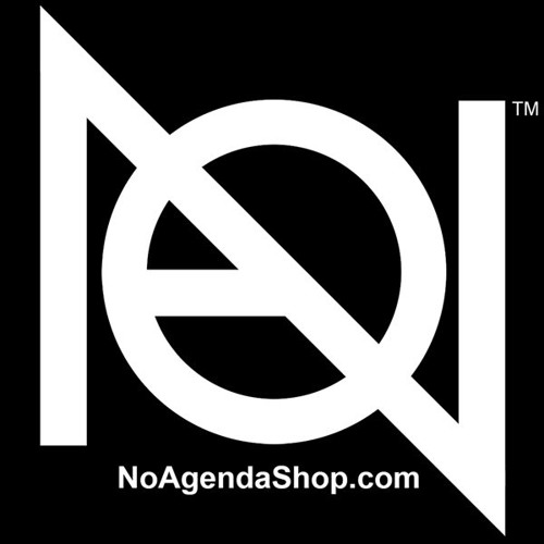 No Agenda Shop's avatar