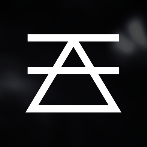 Amongst Thieves Official's avatar