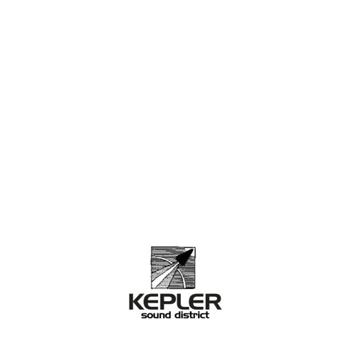 keplersound's avatar