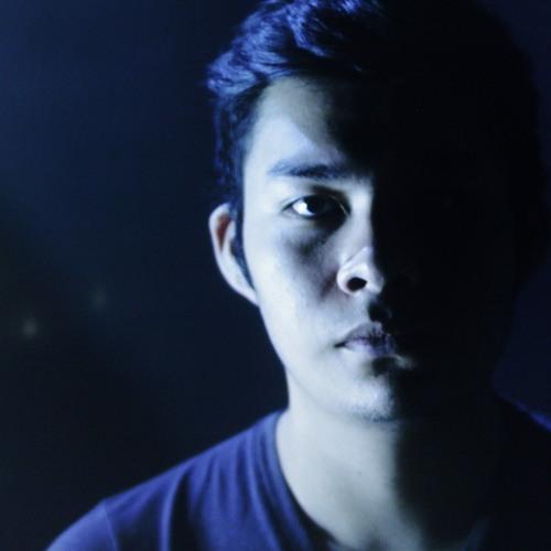 Ivan González's avatar