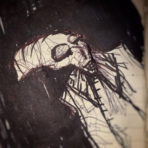 Mayotic's avatar