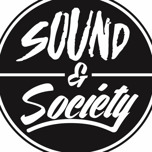 Sound and Society's avatar