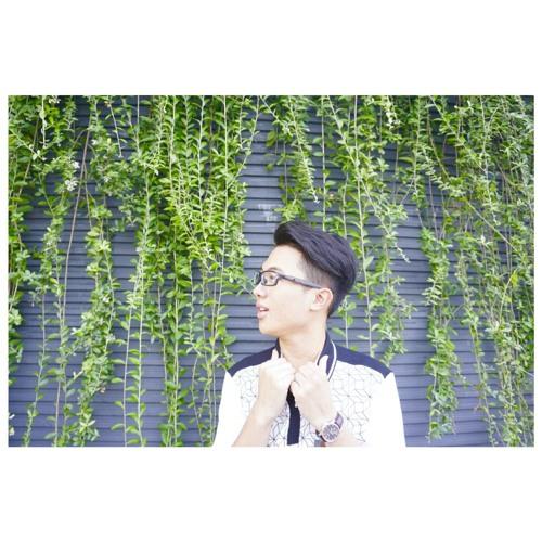 KevinIskandar_'s avatar