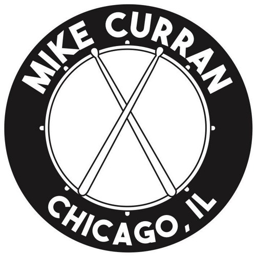 Mike Curran's avatar