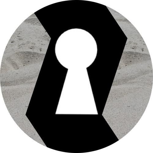 Llaves's avatar