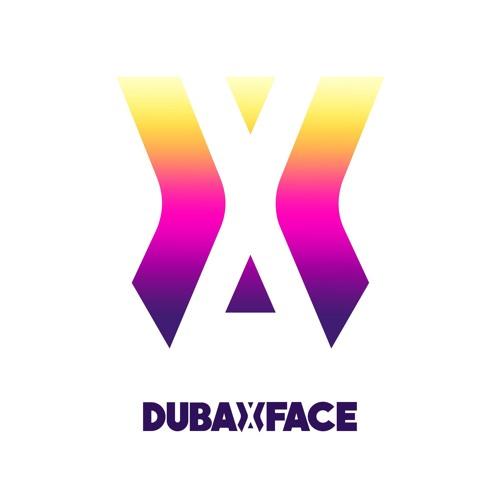 Dubaxface's avatar