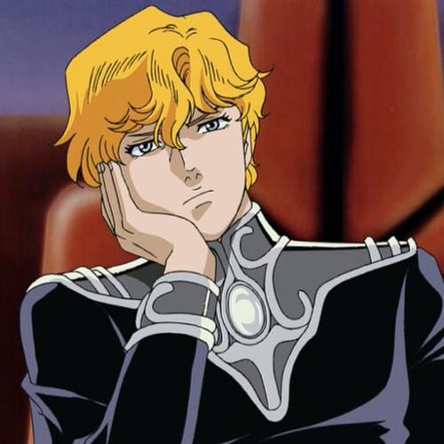 Scizzoman's avatar