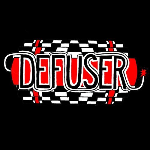 Defuser's avatar